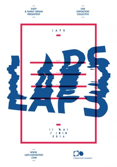 laps-affiche