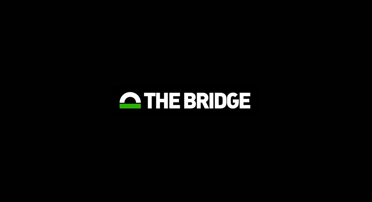 ableton serato bridge