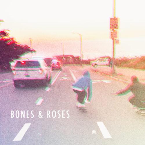 BONES-&-ROSES---COVER-5